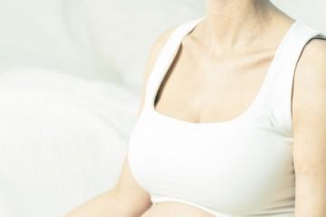 Sophrologie femme enceinte préparation accouchement