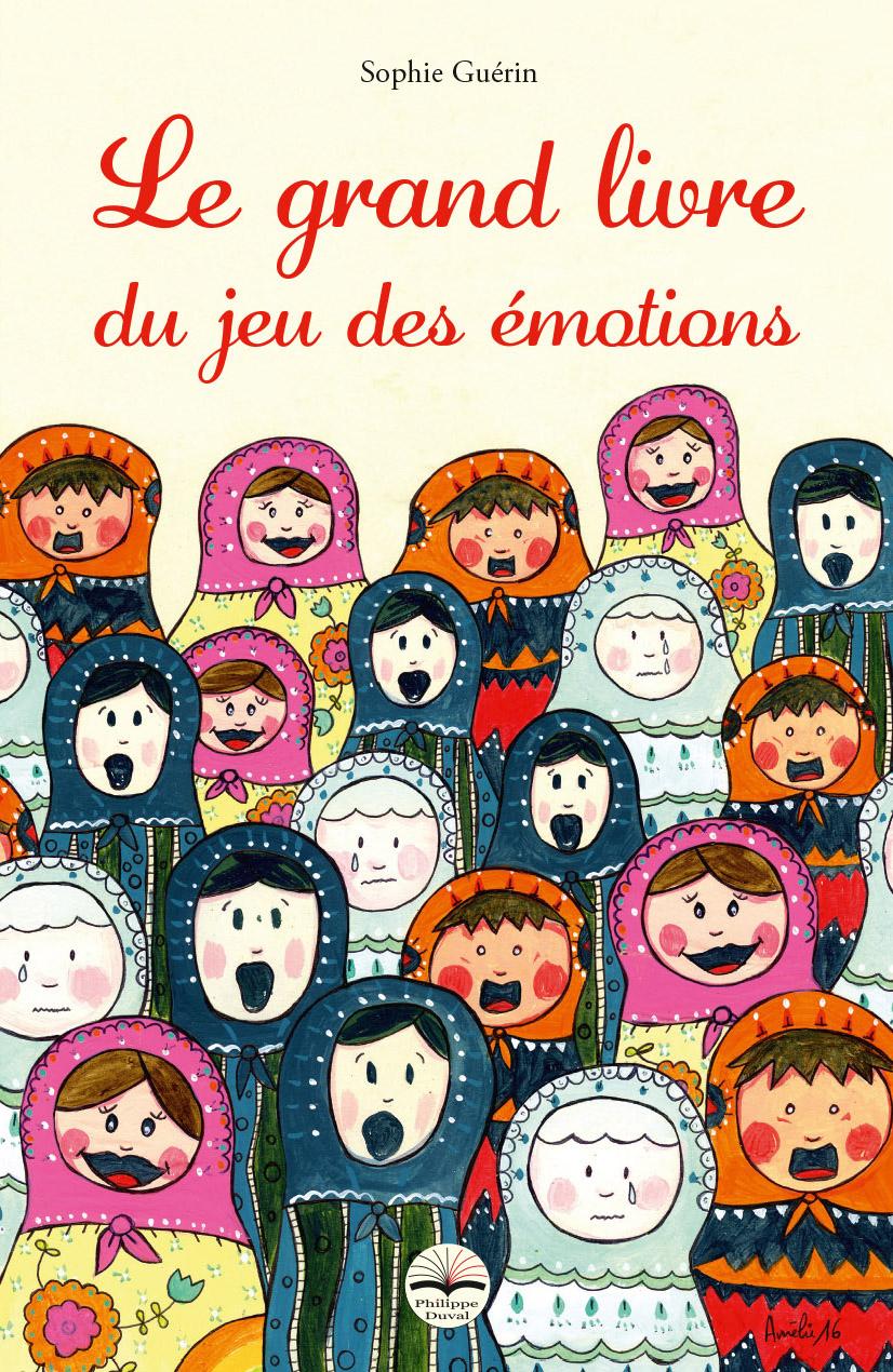 couv-le-grand-livre-des-emotions