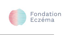 logo-fondation-eczema-signature@2x