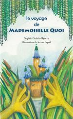 Mademoiselle QUOI_150