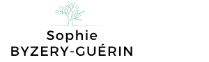 Sophie Byzery-Guérin